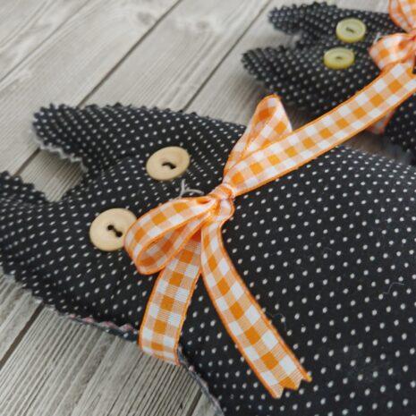 Prod-PL-Fabric_Cat115