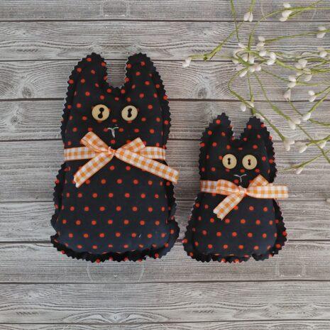 Prod-PL-Fabric_Cat116