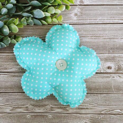 Prod-PL-Fabric_Flowers137
