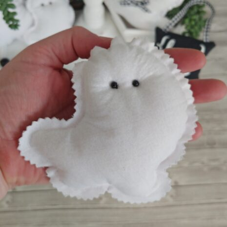 Prod-PL-Fabric_Ghosts141