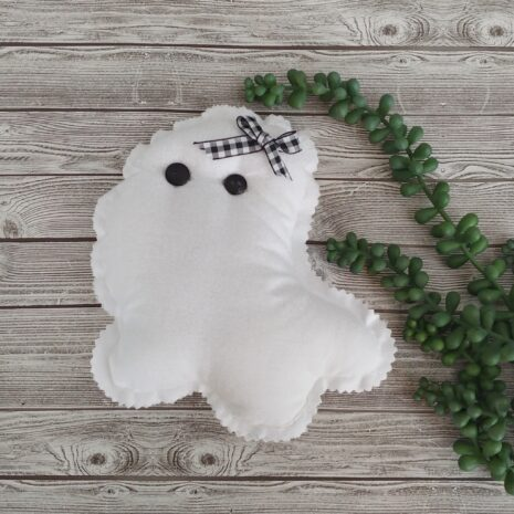 Prod-PL-Fabric_Ghosts144