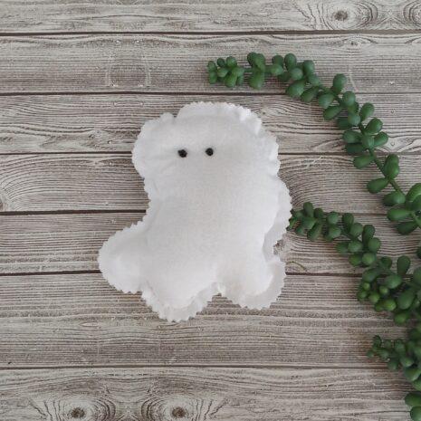 Prod-PL-Fabric_Ghosts145