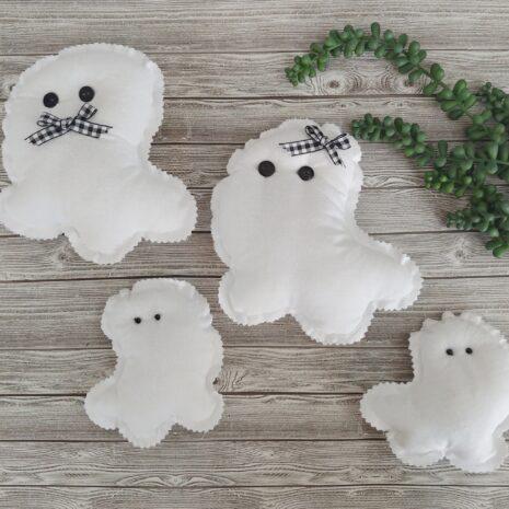 Prod-PL-Fabric_Ghosts146