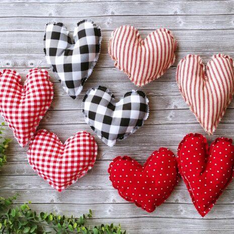 Prod-PL-Fabric_Hearts166