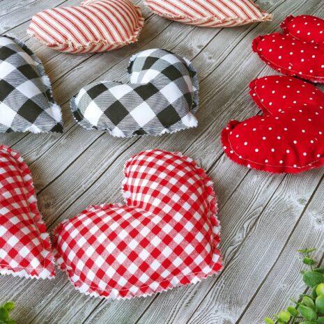 Prod-PL-Fabric_Hearts167