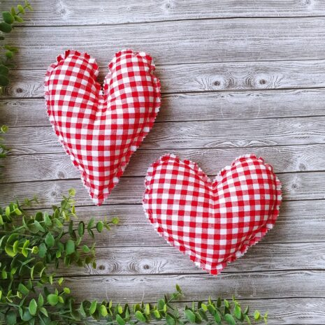 Prod-PL-Fabric_Hearts169