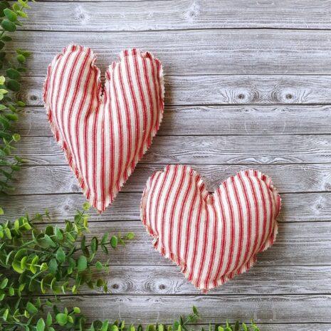 Prod-PL-Fabric_Hearts171