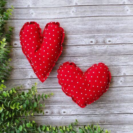 Prod-PL-Fabric_Hearts172