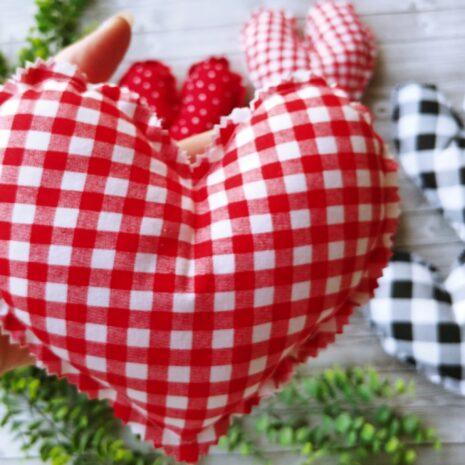 Prod-PL-Fabric_Hearts173
