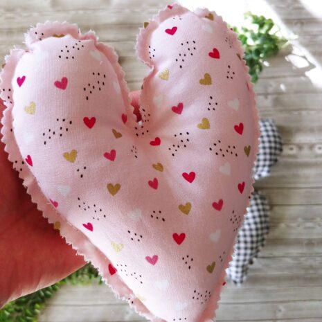 Prod-PL-Fabric_Hearts176