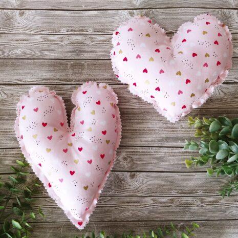 Prod-PL-Fabric_Hearts177