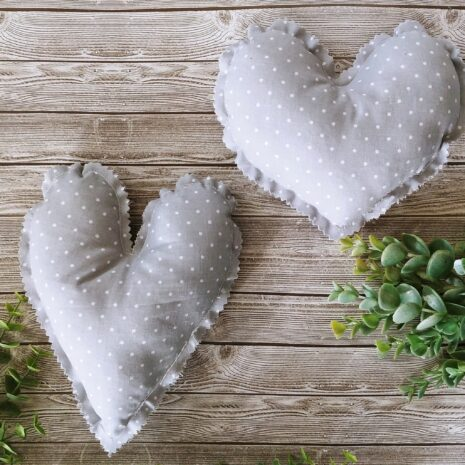 Prod-PL-Fabric_Hearts178