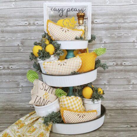 Prod-PL-Fabric_Lemons181