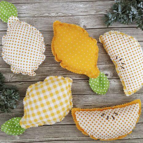 Prod-PL-Fabric_Lemons182