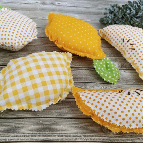 Prod-PL-Fabric_Lemons183