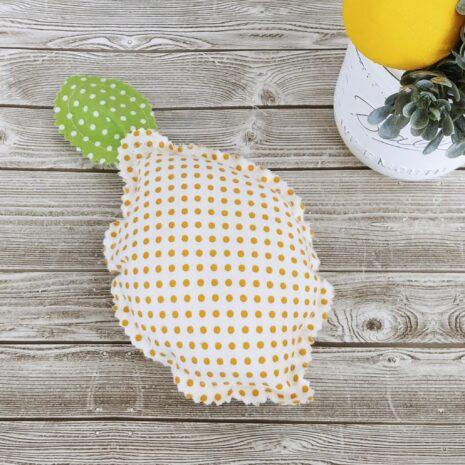Prod-PL-Fabric_Lemons184