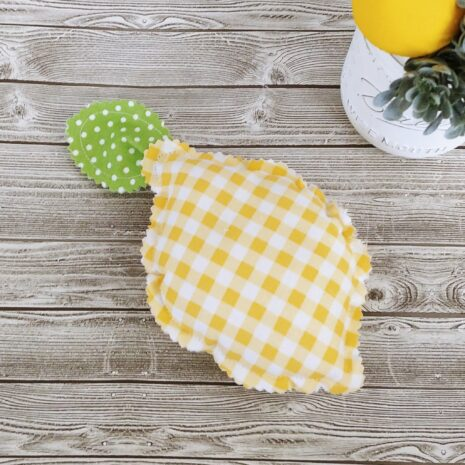 Prod-PL-Fabric_Lemons186