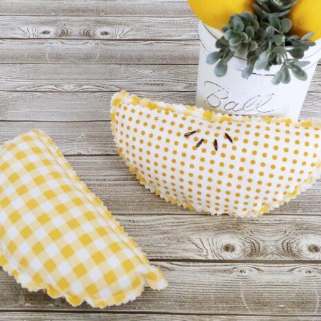 Prod-PL-Fabric_Lemons187