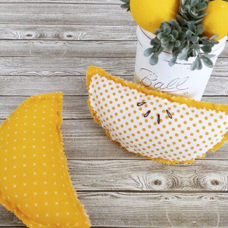 Prod-PL-Fabric_Lemons188