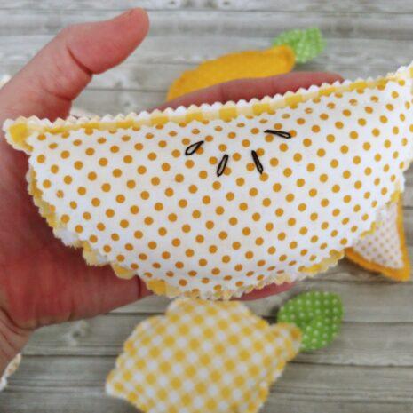 Prod-PL-Fabric_Lemons189