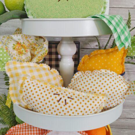 Prod-PL-Fabric_Lemons191