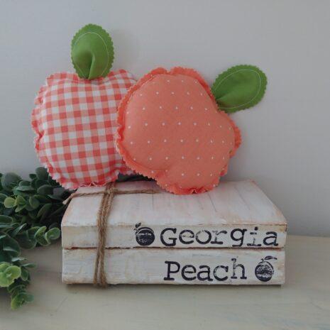 Prod-PL-Fabric_Peaches001