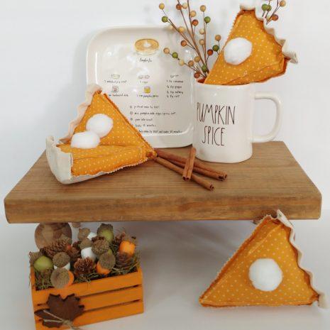 Prod-PL-Fabric_Pumpkin_pie241