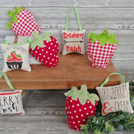 Prod-PL-Fabric_Strawberries007
