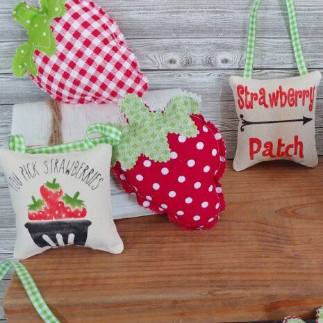 Prod-PL-Fabric_Strawberries008