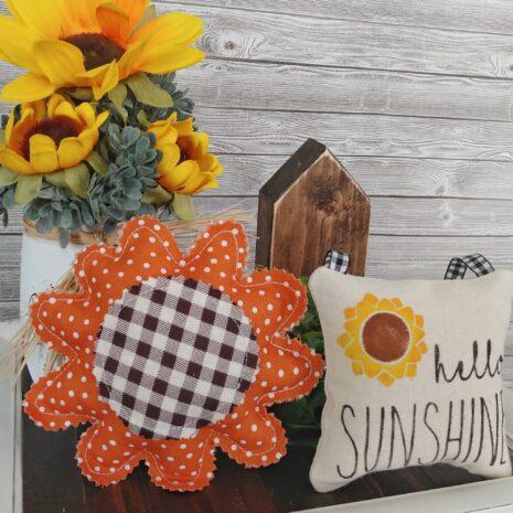 Prod-PL-Fabric_Sunflowers012