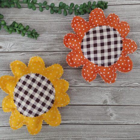 Prod-PL-Fabric_Sunflowers013