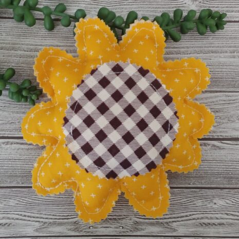 Prod-PL-Fabric_Sunflowers014