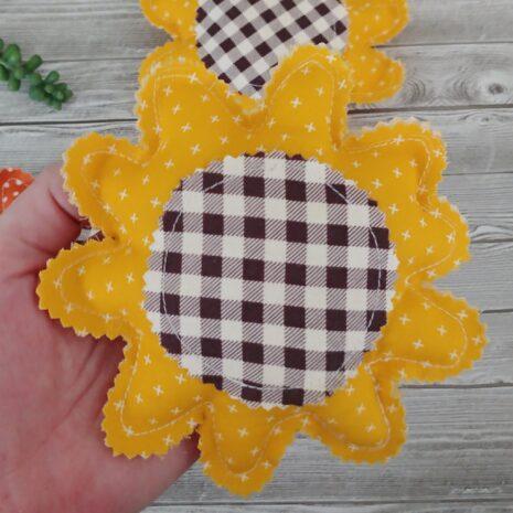 Prod-PL-Fabric_Sunflowers016
