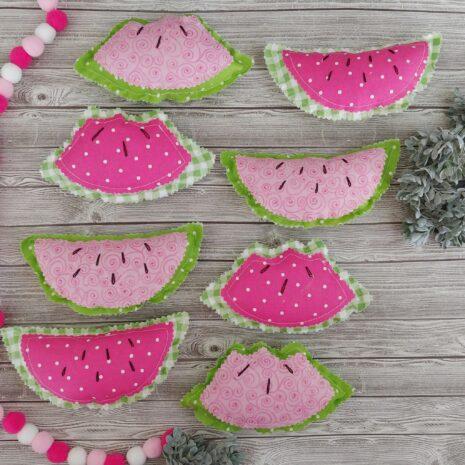 Prod-PL-Fabric_Watermelons059