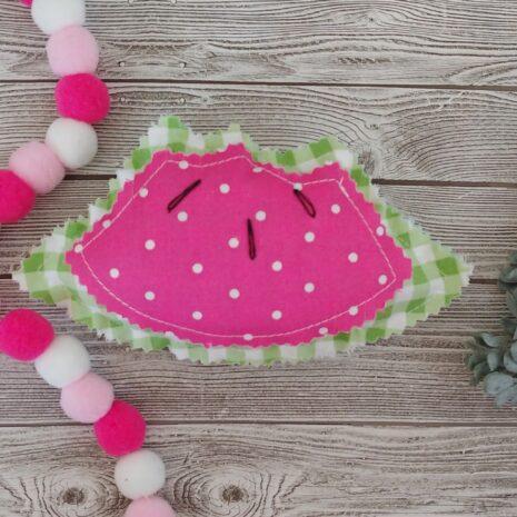 Prod-PL-Fabric_Watermelons062