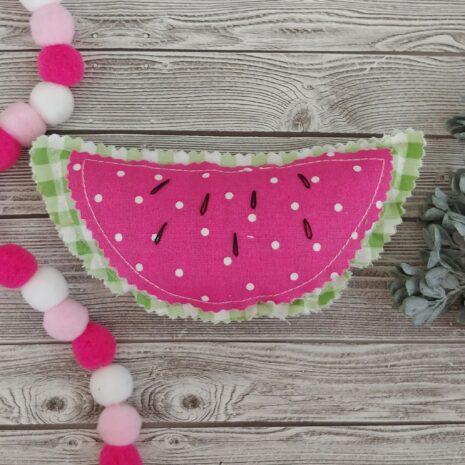Prod-PL-Fabric_Watermelons063