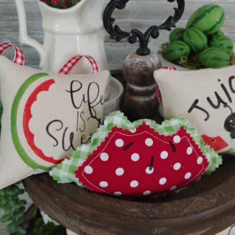 Prod-PL-Fabric_Watermelons067