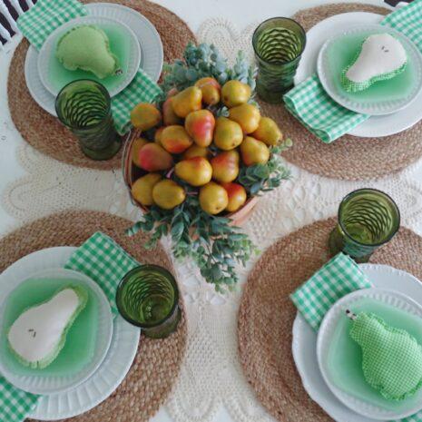 Prod-PL-Fabric_pears222