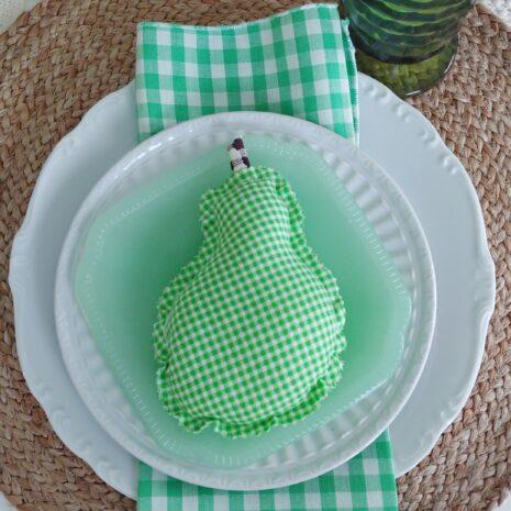 Prod-PL-Fabric_pears223