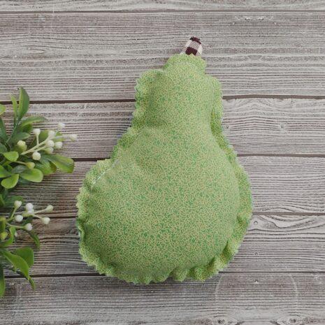 Prod-PL-Fabric_pears229