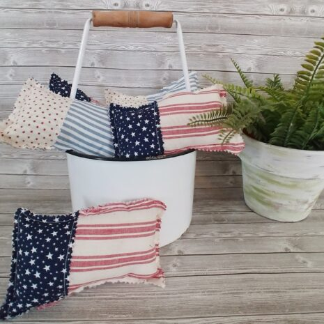 Prod-PL-Flags_and_Firecrackers011