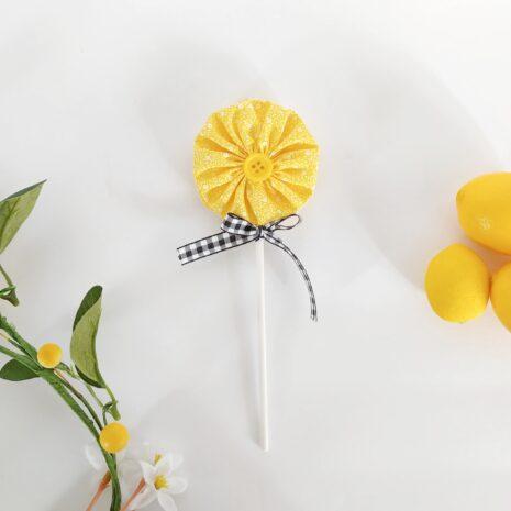 Prod-LP-Lemonade_Lollipops008