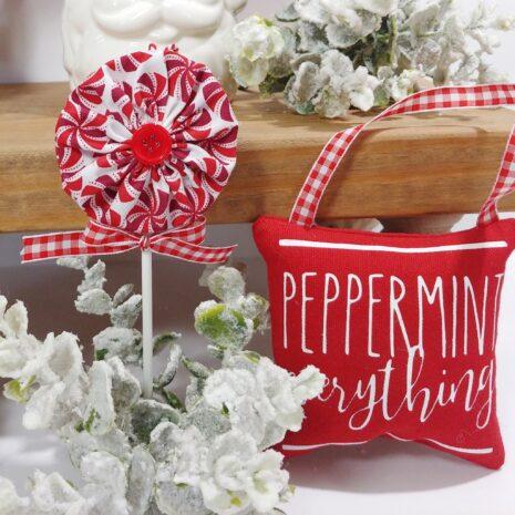 Prod-LP-Peppermint_Lollipops003