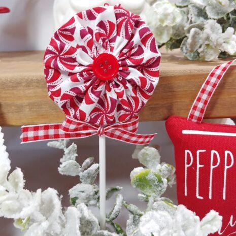 Prod-LP-Peppermint_Lollipops005