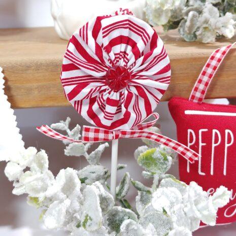 Prod-LP-Peppermint_Lollipops006