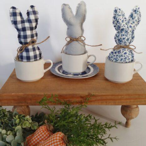 Prod-PL-Blue_bunnies001