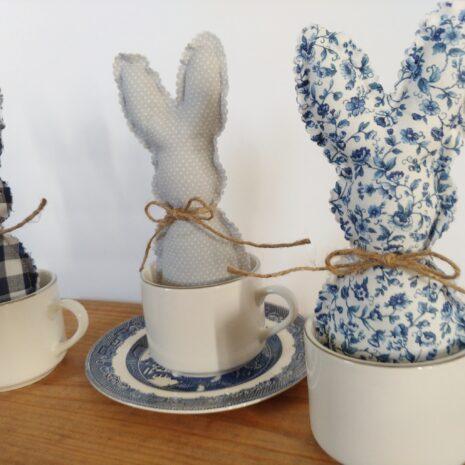 Prod-PL-Blue_bunnies002