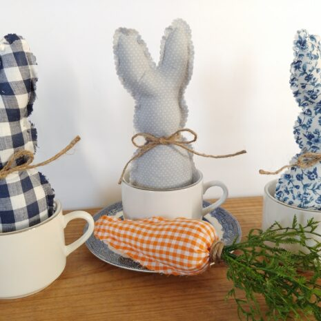 Prod-PL-Blue_bunnies003