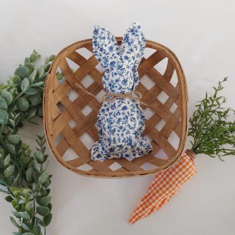 Prod-PL-Blue_bunnies006