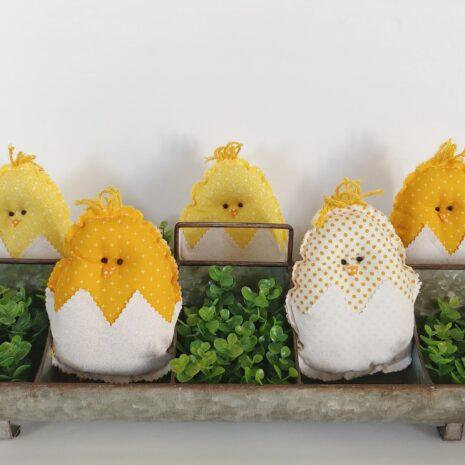 Prod-PL-Chicks010